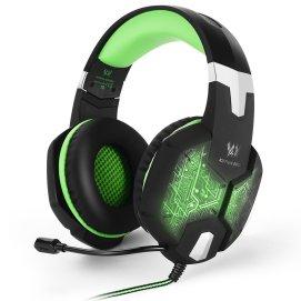 casque-gamer-vert