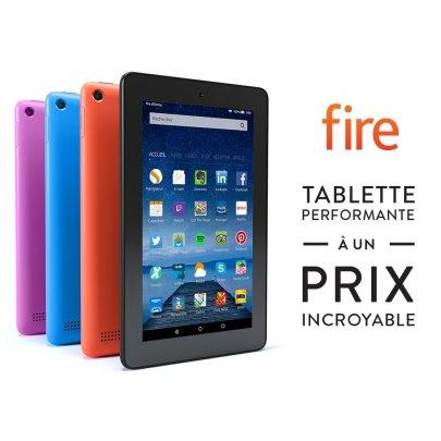 tablette-fire