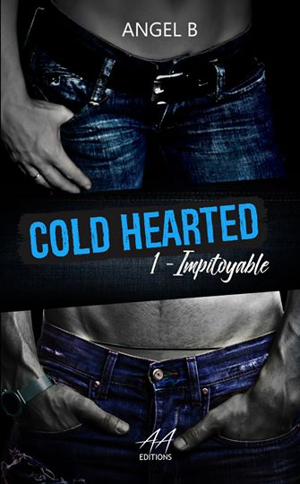 cold-hearted-1