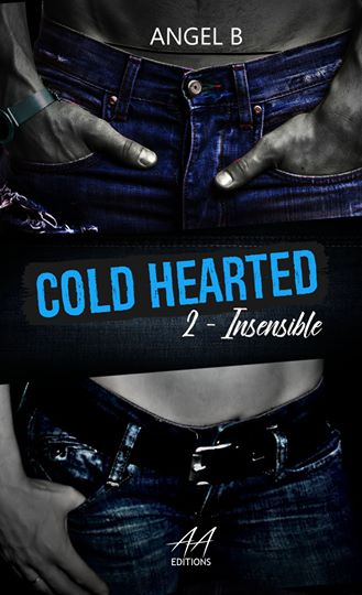 cold-hearted-2