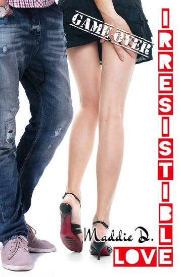 irresistible-love-875421