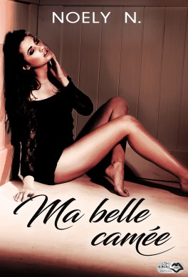 ma-belle-camee-898406-264-432